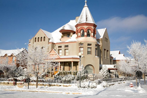 best-heritage-b-and-b_nagle-warren-mansion