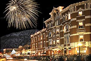 best-heritage-hotel_strater-hotel_durango
