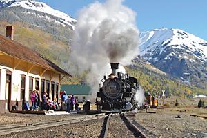 best-historic-Railroad_durango-colorado