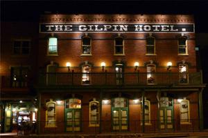 best-historic-gambling-casino_gilpin-hotel-casino_colorado