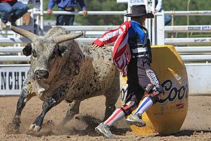 best-historic-rodeo_prescott-az