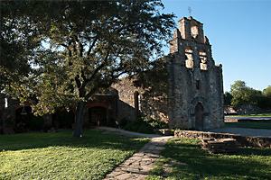 best-historic-trail_el-camino-real-de-los-tejas