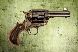 firearms/best-new-western-gun_thunderstrom-cimarron