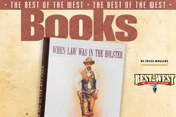 best-of-western-books_jessie-mullins_true-west-magazine