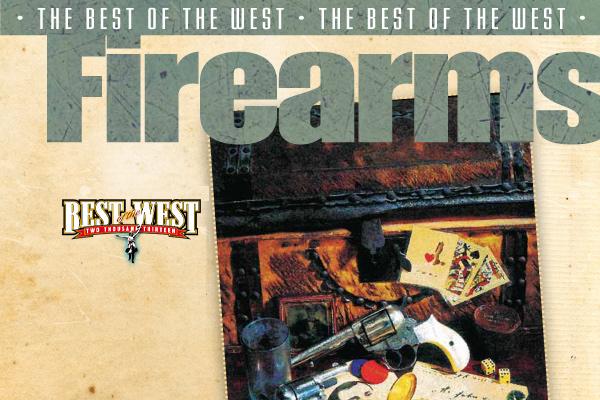 best-of-western-firearrms_spangenberger_true-west-magazine