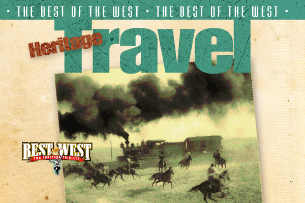 best-of-western-heritage-travel_true-west-magazine