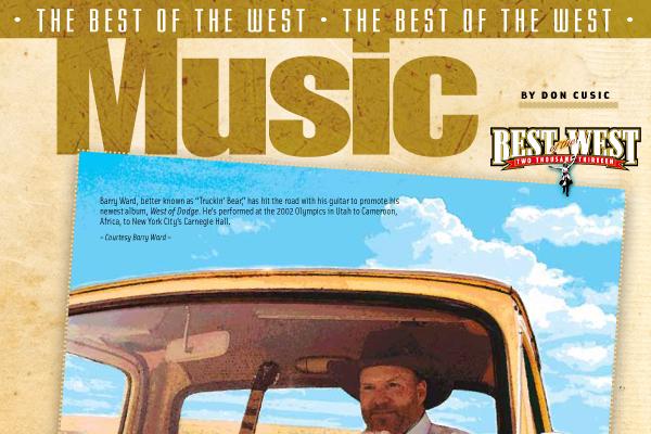 best-of-western-music_don-cusic_true-west-magazine