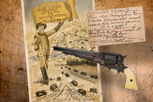 best-old-west-collectable-auctions_heritage-auctions