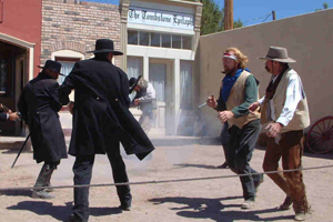 images/stories/Jan-2013/Jan-13_images-for-postsbest-old-west-gunfighter-town_tombstone-AZ