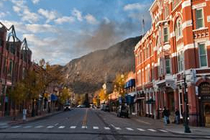 best-old-west-twon-to-live-in_durango-colorado