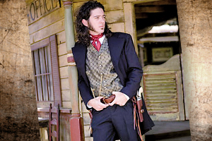 best-period-western-clothing_old-frontier-clothing