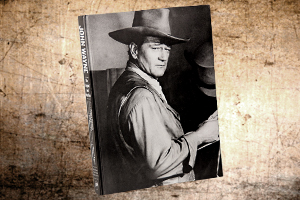 best-phtotgraphy-book-of-the-west_john-wyane-the-legend-and-the-man.