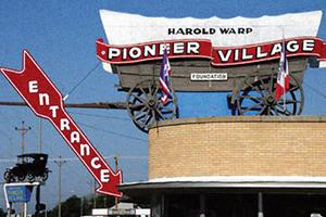 best-pioneer-history-collection_harold-warp-pioneer-village