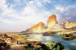 best-preservation-effort-of-the-west_haub-western-art-donation