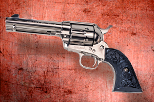 best-single-action-revolver_single-action-army-by-colt