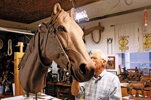 best-western-bronze-sculptor_harold-holden