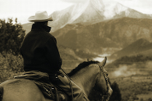 best-western-clothing-maker._miller ranch