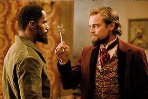 best-western-film-script_django-unchanged