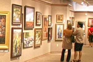 best-western-gallery_legacy-gallery