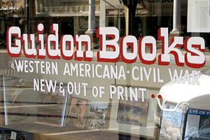 /books/best-western-history-bookstore_guidon-books