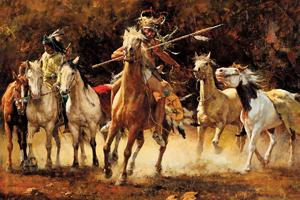 best-western-painter_howard-terping