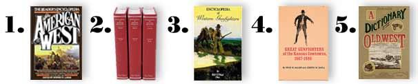 western-reads-by-matt-braun