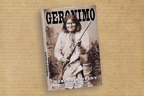 /greomino_robert-utley_true-west