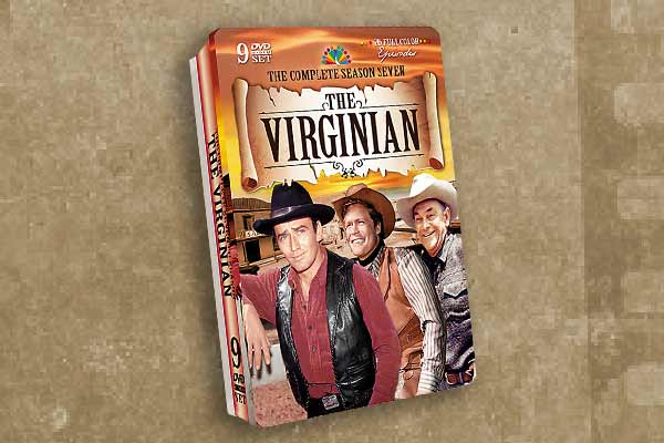 the-virginian-dvd-review
