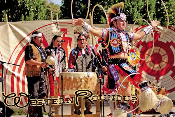 native-american-hoop-dancers_scottsdale.