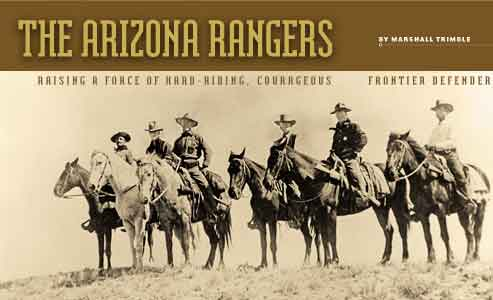 arizona-rangers_marshall-trimble_historic-photo
