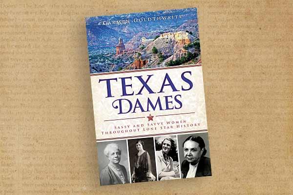 texas-dames_carmen-goldwaite