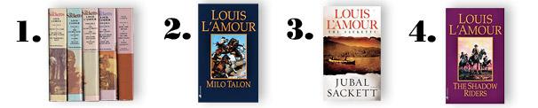 charlie-dnailes-lamour-picks_book-review_true-west-magazine