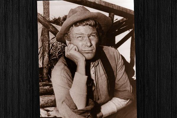 harry-carey-jr_western-actor
