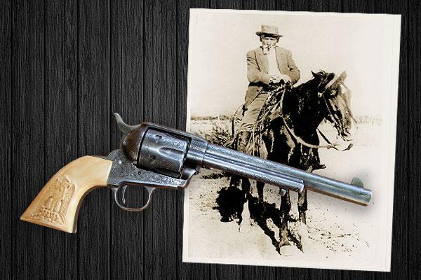 exas-john-slaughter_cimmaron-engraved-pistol
