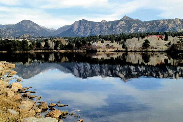 rocky-mountain-national-park.