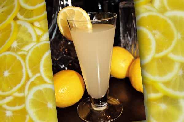summer-harvest-beer-ginger-beer_lemons