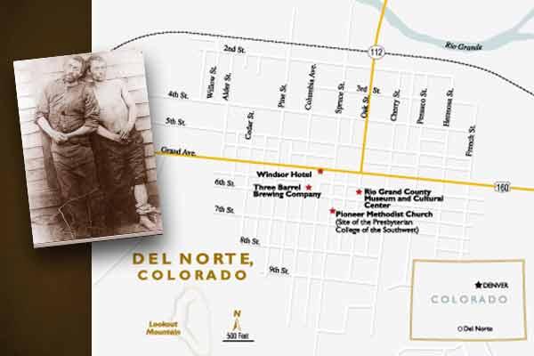 Del-Norte-colorado-western-historical-town