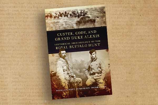 Douglas D. Scott_/custer-cody-grand-duke-alexis