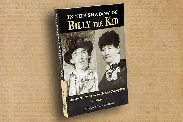 in-the-shadow-of-billy-the-kid_Kathleen P Chamberlain