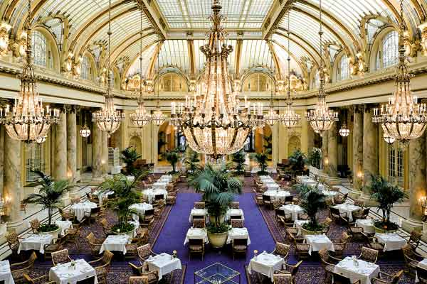 palace-hotel_san-fancisco_california_heritage-travel-site
