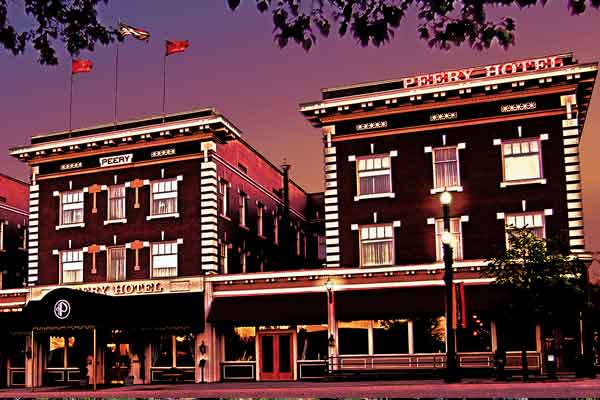peery-hotel_salt-lake-city_utah