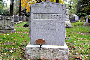 bat-masterson-tombstone-brothers
