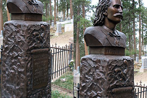 wild-bill-hickok-grave-site-south-dakota