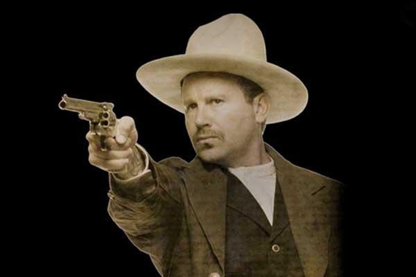 harden-western movies