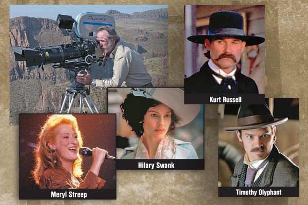 upcoming westerns_streep-swank-russel-jones