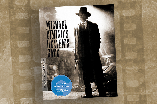 michael-cimino_heavens-gate