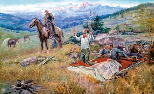 charlie-russell-western-artist_cushing