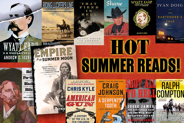 hot-summer-reads-cover-images