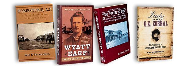 jeff-guinn-tomstone-ok-corral-book-reviews