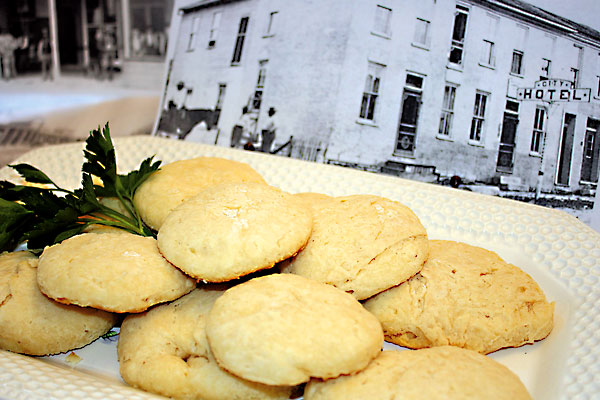 Huston-Countly-biscuits